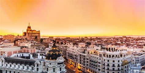 Homepage Big Data Week Madrid