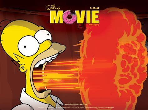 Homero Simpsons Imagenes Graciosas   Taringa!