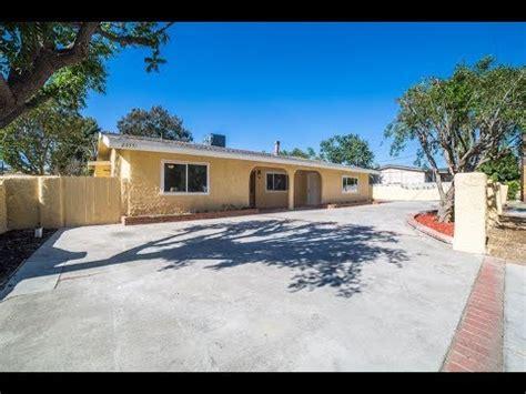 Homes for Sale   20551 Soledad Street, Santa Clarita CA ...