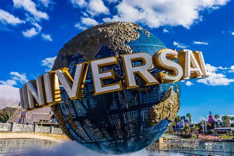 Homes for sale near Universal Studios in Orlando, Florida.