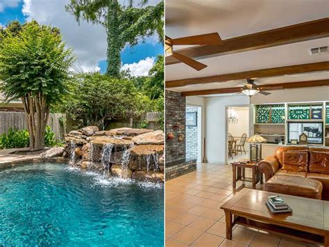 Homes With Swimming Pools Under $300,000 Photos | Image #4 ...