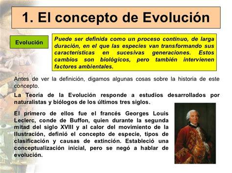 Hominización y Evolución Cultural