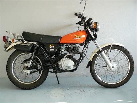Honda 125 occasion   Univers moto