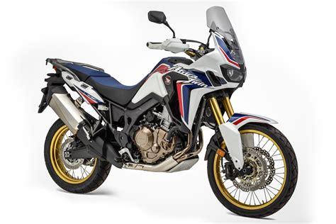 Honda Argentina presenta sus nuevos modelos de alta ...