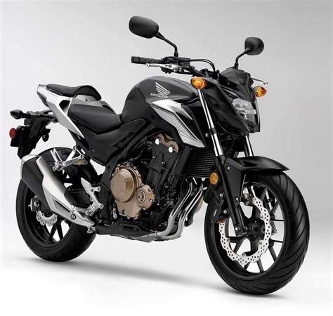 Honda Cb 500 F Arizona Motos   $ 272.000 en Mercado Libre