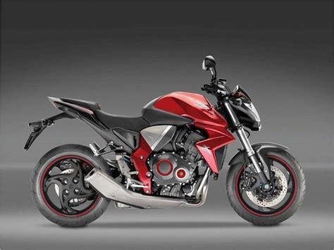 Honda CB1000R – Consejos de compra de segunda mano   Blog ...