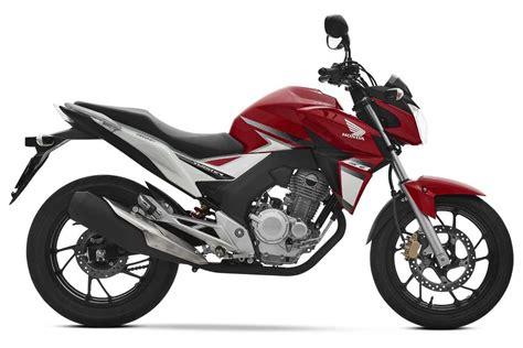 Honda Cb250 Twister Okm Reggio Motos Ramos Mejia   $ 285 ...