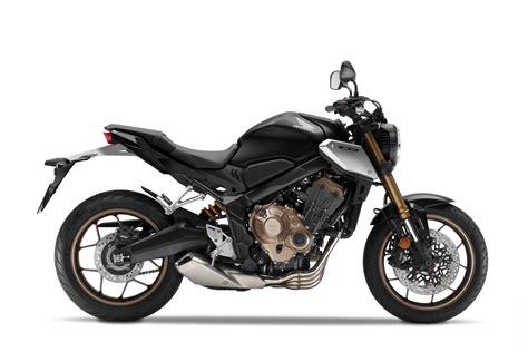 Honda CB650R 2021   Arimany Motor   Motos Nuevas y de Ocasión