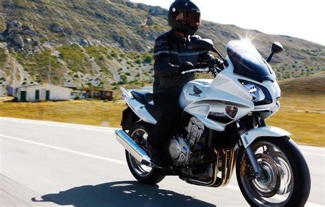 Honda CBF1000 – Consejos de compra de segunda mano | Blog ...
