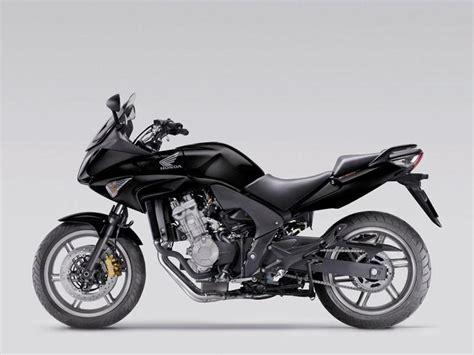 Honda CBF600/S – Consejos de compra de 2ª mano   Blog de ...