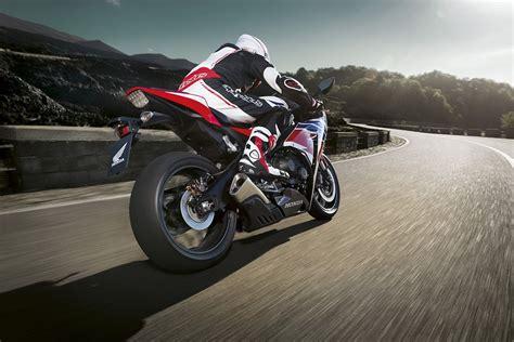 Honda CBR1000RR | Página Web Oficial Honda Motocicletas ...