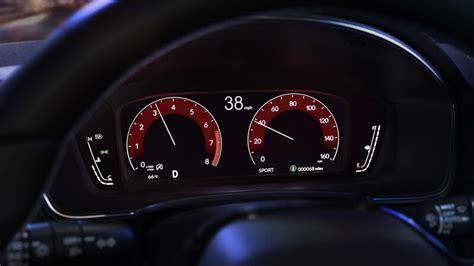 Honda Civic 2022: con un diseño más sencillo, pero una ...