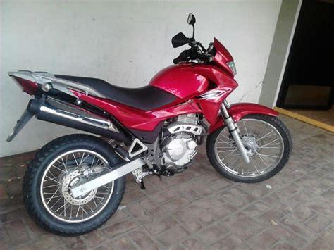 Honda Comprar Falcon   Brick7 Motos
