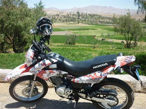 Honda De 150 Modelo Y Precios   Brick7 Motos