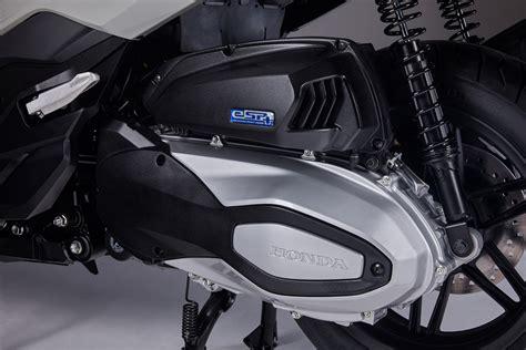 Honda Forza 350 2021 : Precio, fotos y ficha técnica ...