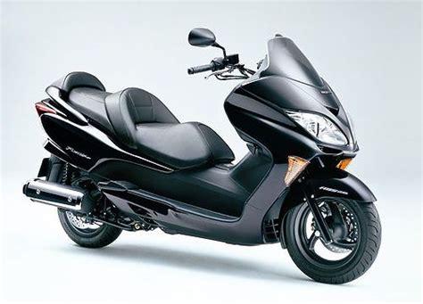 Honda Forza x 250cc   250cc scooter, Scooter, Honda bikes