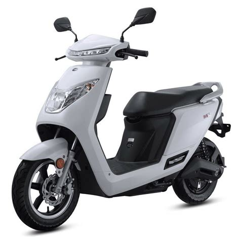 Honda H12 –  Electric Scooters India 2021