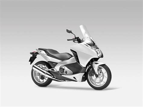 Honda Integra Blanca | Motos honda, Motos nuevas, Motos 50cc