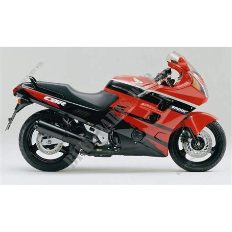 # HONDA MOTO   Catalogo Online di Ricambi Originali