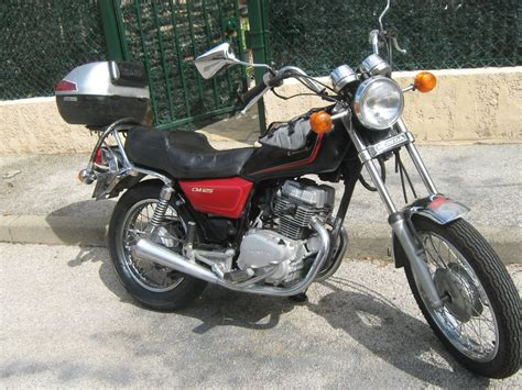 Honda Moto Toulon Occasion – Idée d image de moto