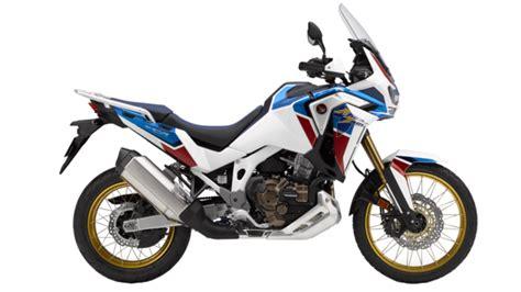 Honda Motocicletas   Página Oficial Motos Nuevas   Honda ES
