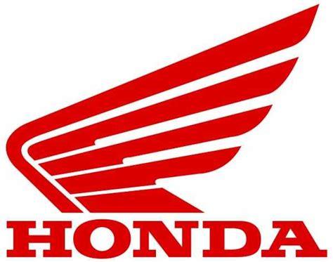 HONDA Motos 2021 Modelos, Precios y Fichas Técnicas