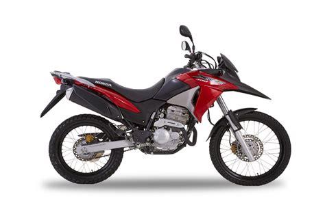 Honda Perú | Catálogo de Motos y Precios | Somos Moto | Perú