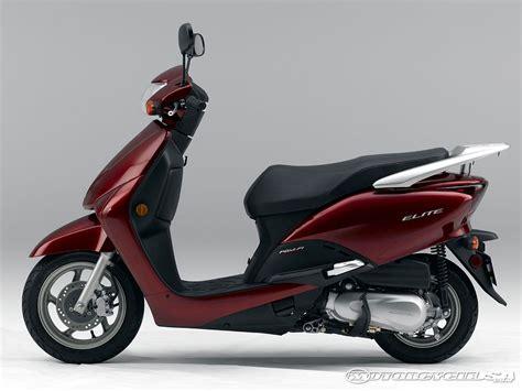 Honda Scooters, Best Honda Scooter, #10620