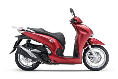 Honda SH350i. Próximamente. Consultar precio!   Arimany ...