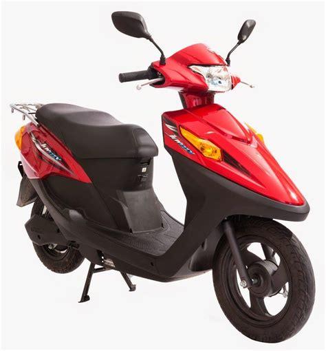 Honda V1 –  Scooter Électrique 2020