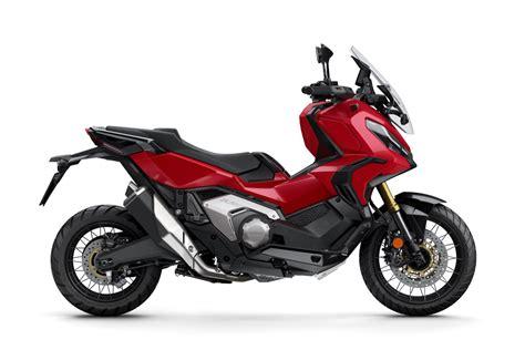 Honda X ADV 2021   Arimany Motor   Motos Nuevas y de Ocasión