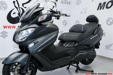 HONDA X ADV 750  ¿A2?  Moto Ocasion