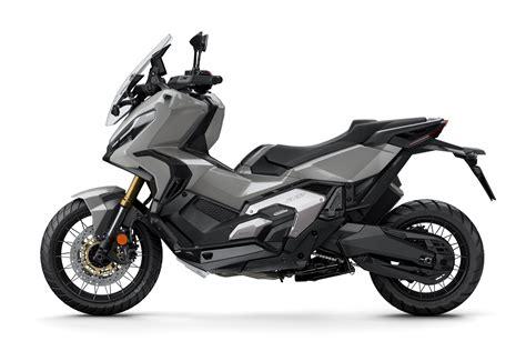 Honda X ADV. Próximamente. Consultar precio!   Arimany ...