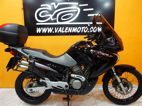 HONDA XL 650 V TRANSALP   COMPRA   VENTA DE MOTOS NUEVAS Y ...