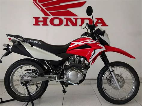 Honda Xr 150 2020   $ 7.630.000 en Mercado Libre