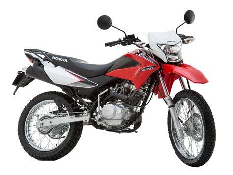 Honda Xr 150l Nueva 2020. 0 Km, Tomamos Motos Usadas ...