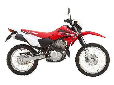 Honda Xr 250 Tornado 0km 2019 Nueva Entrega Ya Moto Sur ...