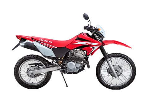 Honda Xr 250 Tornado 0km 2019 Nuevas Moto Sur   $ 282.500 ...
