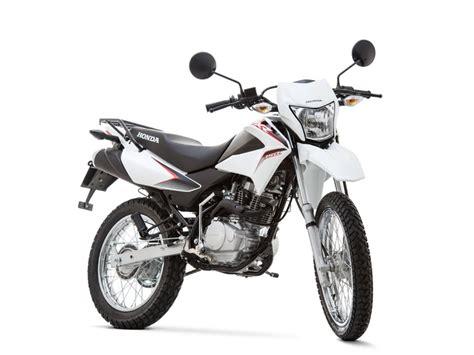 Honda Xr150 Negra 2018 0km Xr 150 Avant Motos   $ 72.000 ...