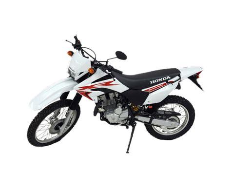 Honda Xr250 Tornado Blanco 2019 0km   $ 266.800 en Mercado ...