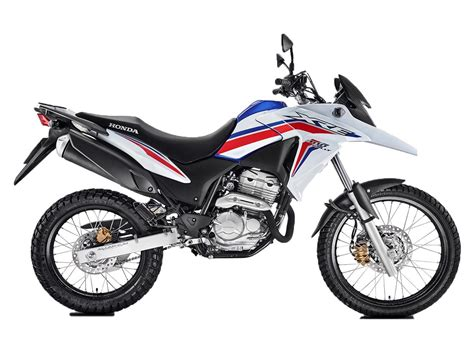 Honda Xre 300 2018 Nueva 0 Km Moto Sur   $ 186.000 en ...