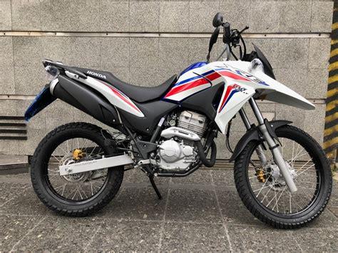 Honda Xre 300 2019 0km Entrega Inmediata Reggio Motos ...