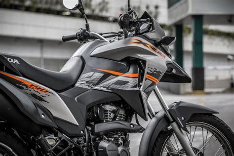 Honda XRE 300 2021 → Preços, Ficha Técnica, FOTOS, Consumo ...