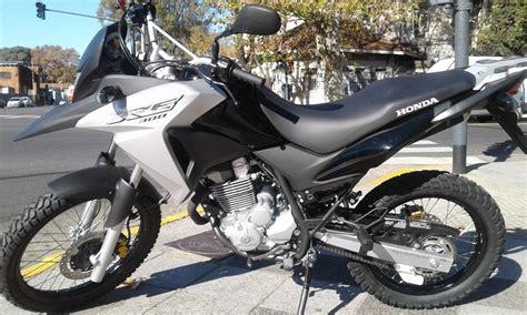 Honda Xre 300 Nuevo Modelo 0km Centro Motos   $ 520.400 en ...