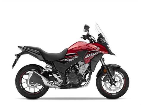 Honda y sus importantes actualizaciones en la gama ...