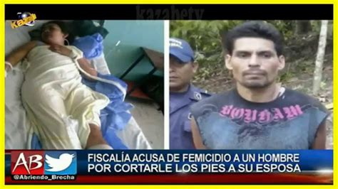 Honduras Noticias especial en vivo   YouTube