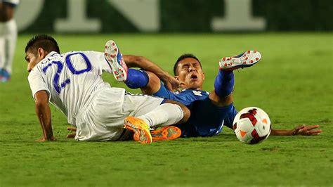 Honduras vs El Salvador Preview, Tips and Odds ...