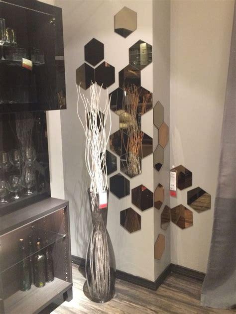 Honefoss Ikea, add to kitchen island base, wrap arond en ...