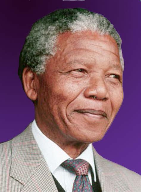 Honoring Nelson Mandela | AGNT