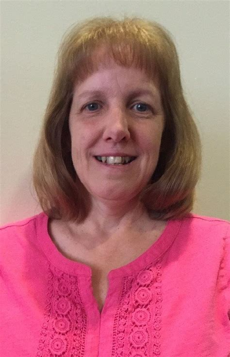 Hopkins Township treasurer race on Aug. 2 ballot   mlive.com